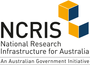 Australian Government - Department of Industry, Innovation, Science, Research and Tertiary Education